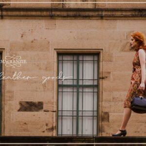 Mackenzie Leather Edinburgh Ltd Photo 1