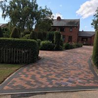 Projects Paving and Landscaping Limited