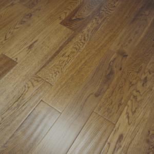 A D Flooring Contracts
