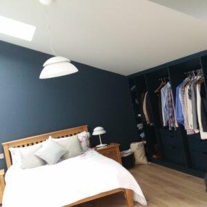 Costa Decoration Ltd Photo 5