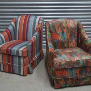 Asnew Upholstery Services Ltd Photo 1