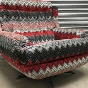 Asnew Upholstery Services Ltd Photo 2
