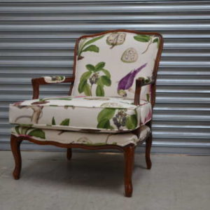 Asnew Upholstery Services Ltd Photo 3