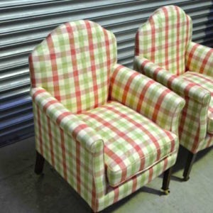 Asnew Upholstery Services Ltd Photo 4
