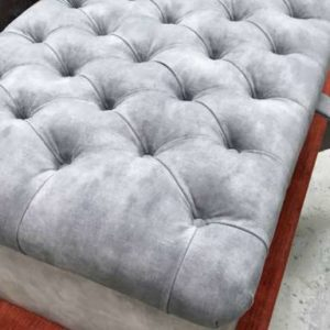 Asnew Upholstery Services Ltd Photo 5