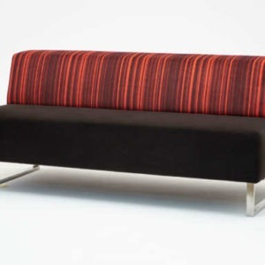 Asnew Upholstery Services Ltd Photo 6