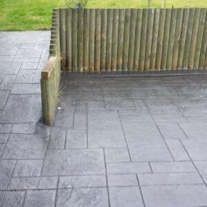 Decorative Concrete Specialists Ltd Photo 6