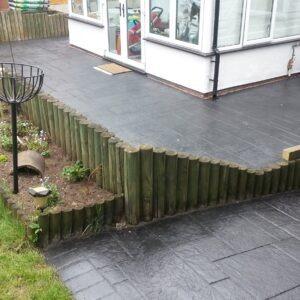 Decorative Concrete Specialists Ltd Photo 7
