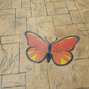 Decorative Concrete Specialists Ltd Photo 3