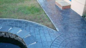 Decorative Concrete Specialists Ltd Photo 4