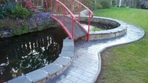 Decorative Concrete Specialists Ltd Photo 9