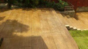 Decorative Concrete Specialists Ltd Photo 10