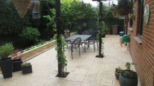Decorative Concrete Specialists Ltd Photo 5