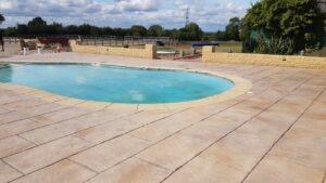 Decorative Concrete Specialists Ltd Photo 8
