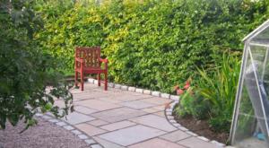 A Secret Garden Photo 1