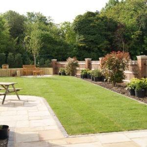 Absolute Gardens Ltd Photo 1