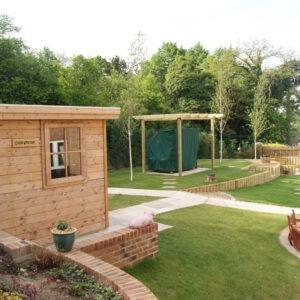 Absolute Gardens Ltd Photo 3