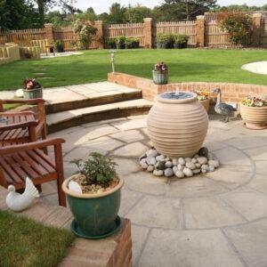Absolute Gardens Ltd Photo 4