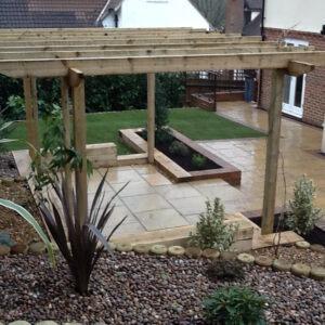 Absolute Gardens Ltd Photo 2