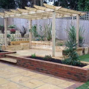 Absolute Gardens Ltd Photo 7