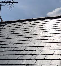 Anew Roofing and Sons Ltd