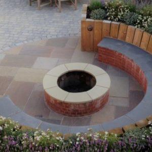 Astek Garden Design and Build