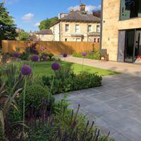 Astek Garden Design and Build Photo 4