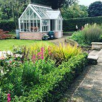 Astek Garden Design and Build Photo 7