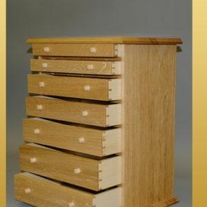 AWA Fine Furniture
