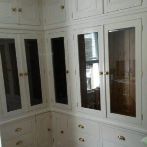 Darren Oldfield Bespoke Furniture Photo 27