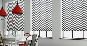 Andres Blinds and Signs