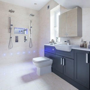 Clearwater Plumbing and Heating Specialists