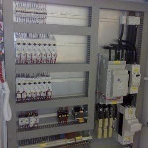 A V Control Systems ltd