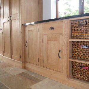 Darren Oldfield Bespoke Furniture Photo 29