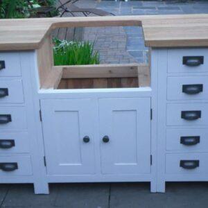 Darren Oldfield Bespoke Furniture Photo 31