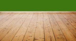 A P Pelosi Flooring Limited