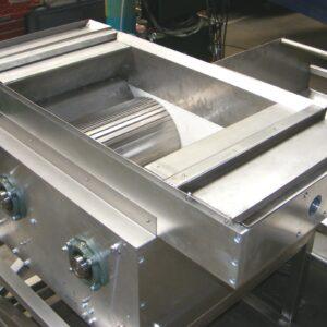 Aerofab Fabrications Ltd