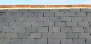 C J S Roofing