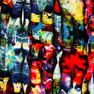 Chrysalis Fabrics Photo 1