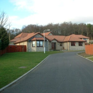 Carneil Homes Limited Photo 7