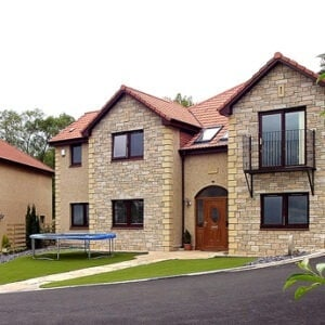Carneil Homes Limited Photo 8