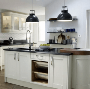 Buckland Kitchens and Joinery Photo 2