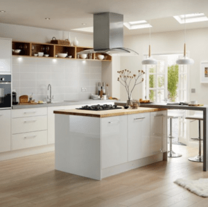Buckland Kitchens and Joinery Photo 3