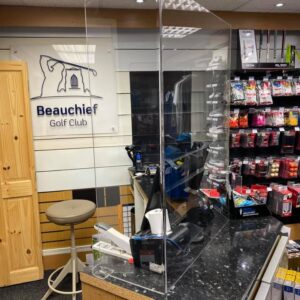 County Shopfitting Services Ltd Photo 3
