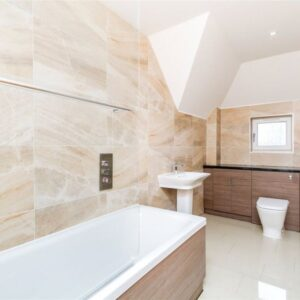 Carneil Homes Limited Photo 5