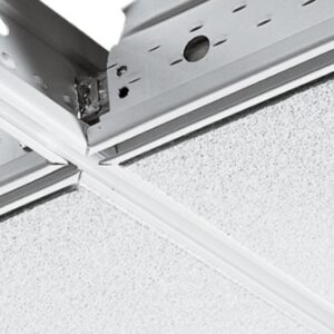 Coombs Suspended Ceilings