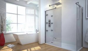 Image Bathrooms Ltd