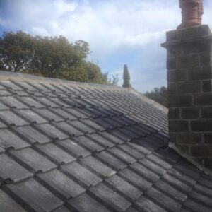 Hawcroft Roofing and Damp Proofing Specialists