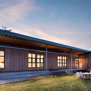 Five Oak Projects Ltd