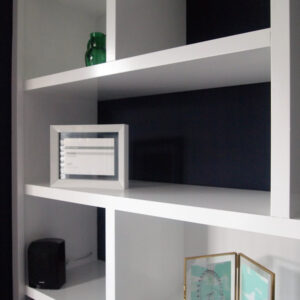 Newleaf Furniture
